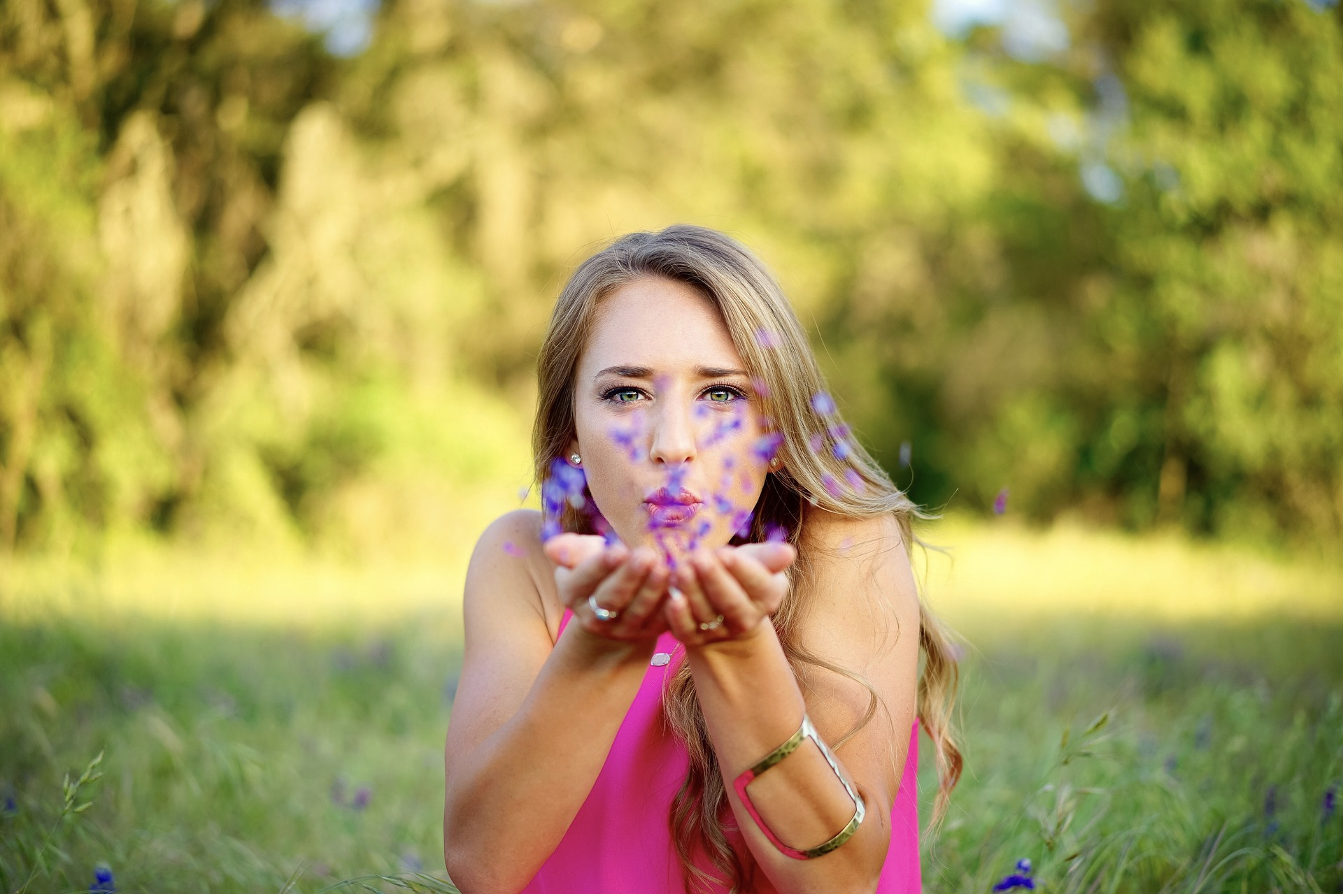 Intuition Nutrition - Diététicienne nutritionniste Praticienne en hypnose à Angers pour vous réconcilier avec votre alimentation et votre corps, maigrir sans régime