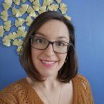 Claire Aujard Diététicienne Nutritionniste Coach Praticienne en Hypnose à Angers (49)